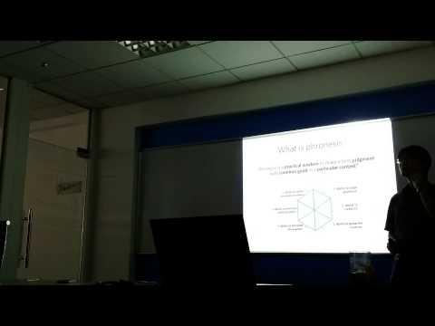 Dương Trọng Tấn   Agile Mindset @ Septeni Technology   20140919 172126 Duy Tân