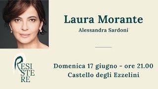 Laura Morante,