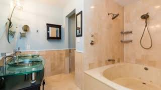 2001 Marina Dr Unit 109, Quincy MA 02171 - Condo - Real Estate - For Sale -