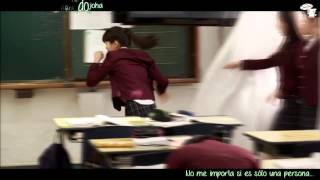 Video MV Ost Who Are You? School 2015 - Reset - Tiger JK ft. Jinshil of Mad Soul Child (Español+Karaoke) download MP3, 3GP, MP4, WEBM, AVI, FLV Agustus 2017