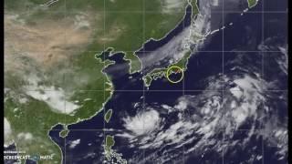Lionrock sets eyes on Tokyo early next week