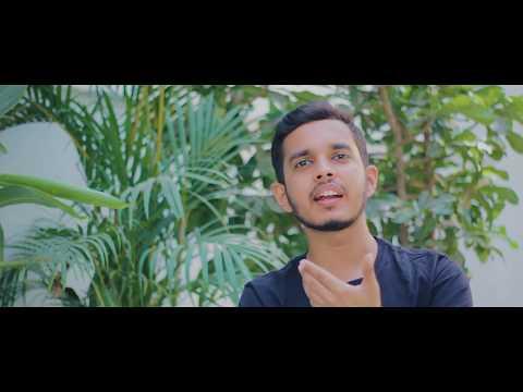 Student Speak | Mumbai Music Institute