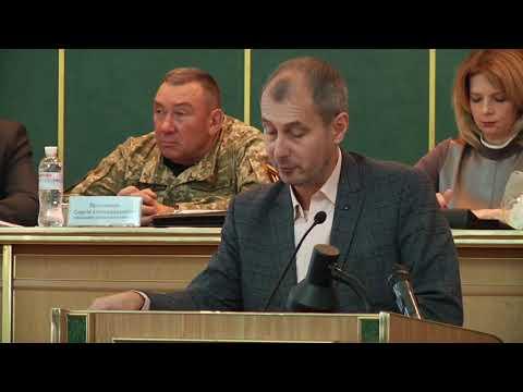 Телеканал Ексклюзив: Професійно-технічна освіта з новими акцентами на спеціальності