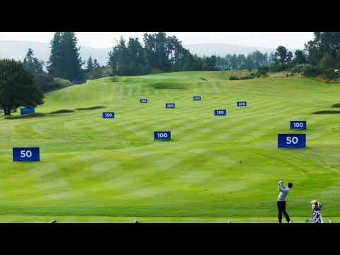 How Far Do Average Golfers Really Hit It?