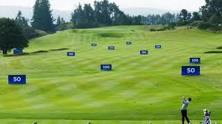 How Far Do Average Golfers Really Hit It? thumbnail
