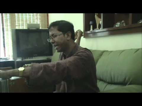 Bhimsen Joshi Miya Ki Todi Puriya Dhanashri M Gara Thumri