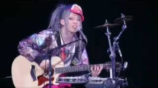 Jingle Bell Lyrics By Miyavi Original Song Full Text Official