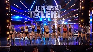 britain-s-got-talent-2019-angels-inc-magic-act-full-audition-s13e05