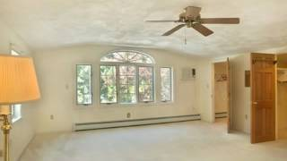 12 Highland Terrace, Danvers MA 01923 - Single Family Home - Real Estate - For Sale -
