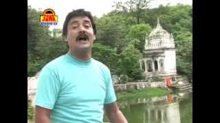Ganesh Bhajan - Koi Koi Pive Lehar Pepsi - Album Name: Ganpat Nachat Angna Mein