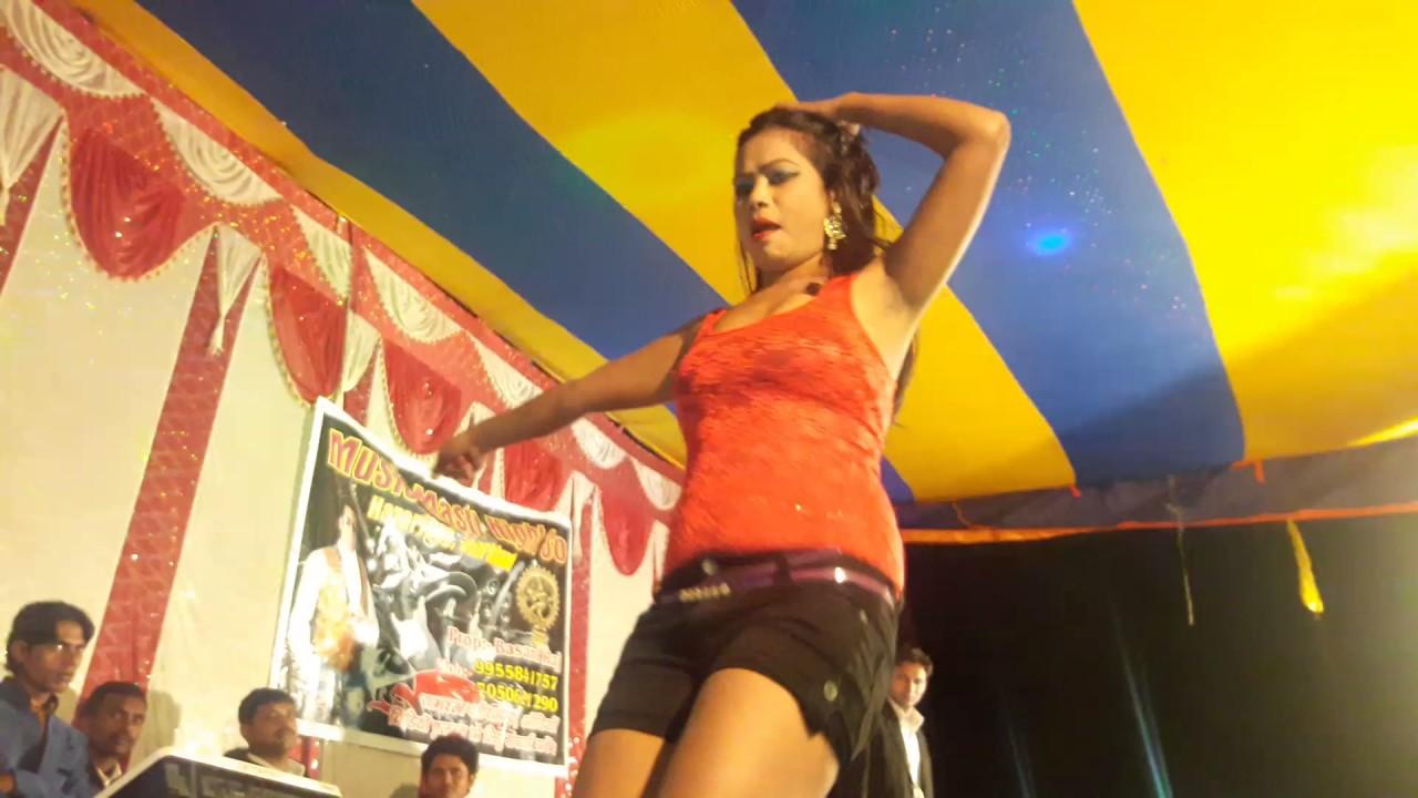 Hot sexy xxx dance in bengwari barkagaon hazaribagh jharkhand