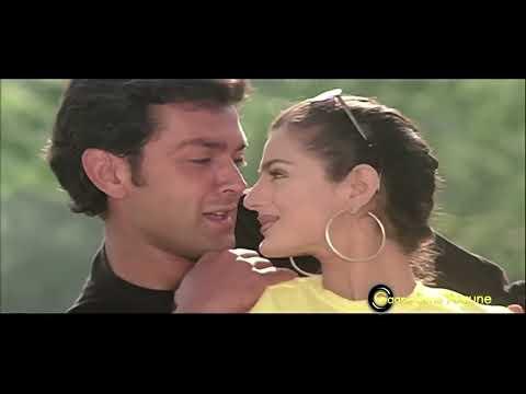 Hayo Raba Hayo Raba | Sonu Nigam, Kavita Krishnamurthy | Kranti 2002 Songs