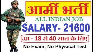 duty of rpf