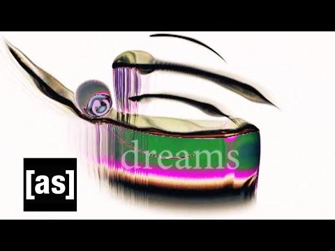 Dreams | Off