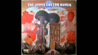 Jimmy Castor Bunch - Psych Out