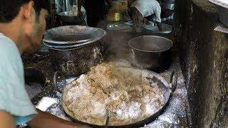 Nuvvu Kadala Chakodi - నువ్వు కాడల చెకోడి | Tasty Tea Time Snacks In India