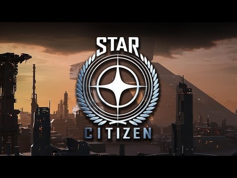 Star Citizen - What Makes It Special?