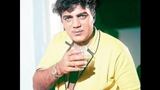 Bollywood Actor Mehmood Ali Family Rare Images