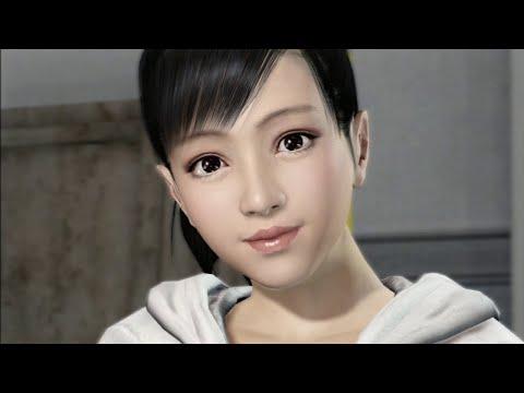 31   緊迫感  Ryu Ga Gotoku 5Yakuza 5 OST