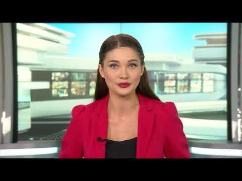 Новости Татарстана 05/07/19 ТНВ
