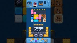 Puzzle Star BT21 || Level -230 ||