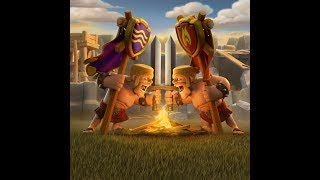 Clash Of Clans NEW 4 ATTACKING STRATERGIES TH10 AND TH12