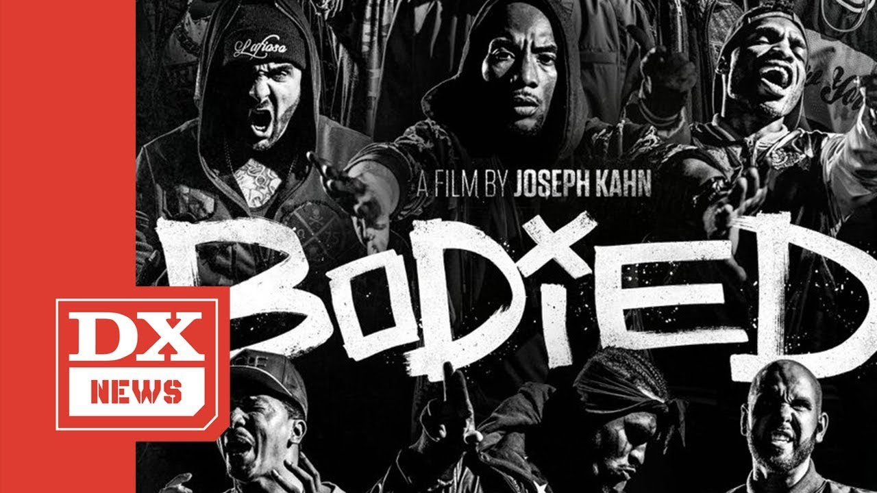 Image result for dizaster bodied movie