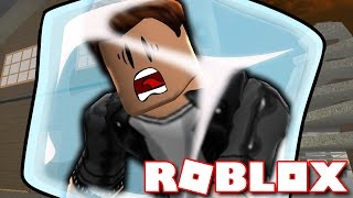 WE BROKE FREEZE TAG?! (Roblox)