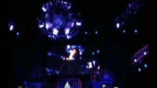 JB-Love Bug Concert Mexico City 20-12-08