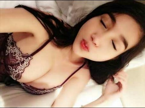 elly tran ha hot models