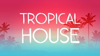 How To Make Tropical House in Ableton - Riff