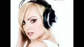 Alexandra Stan - Mr. Sexo Beat