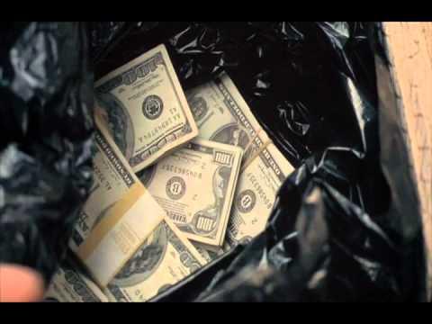 City of Ghosts Official Trailer #1 - GÉrard Depardieu Movie (2002) HD
