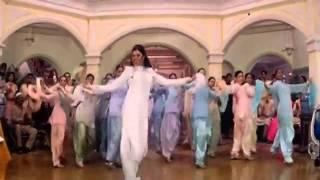 Mubarak Eid Mubarak - with english suble