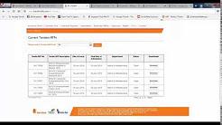 online insurance companies in uk