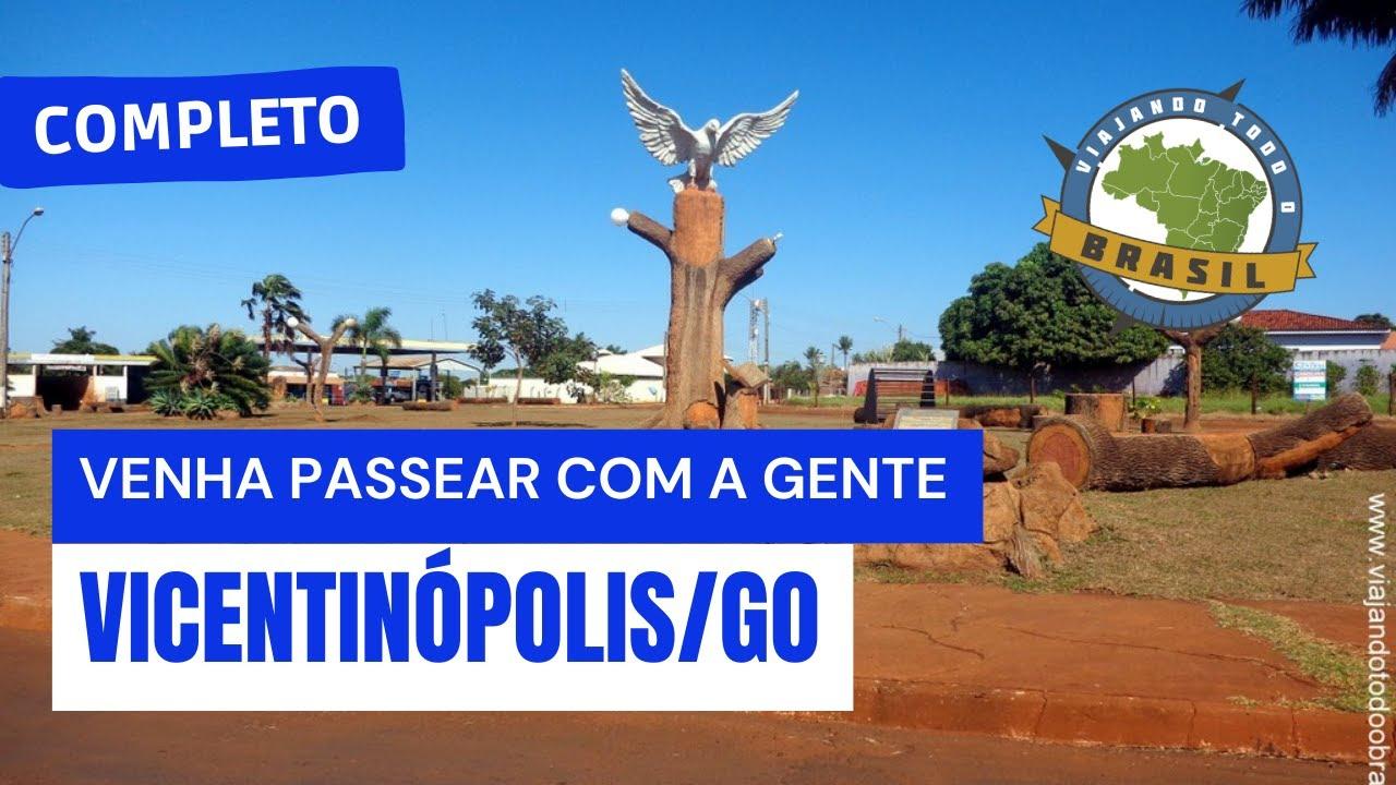 Vicentinópolis Goiás fonte: i.ytimg.com