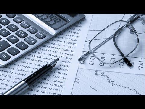 Curso Planejamento e Gestão Financeira da Empresa Rural - Gestão de Recursos Humanos