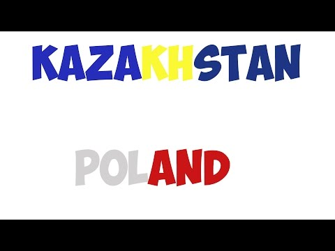 Hockey Bird Song Offical 2012 IIHF song from YouTube · Duration:  3 minutes 36 seconds