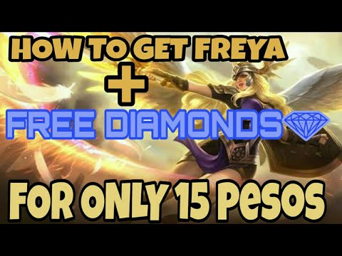 Mobile Legends – Page 6 – Mobile Legends Hack and Cheats