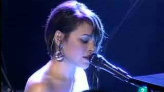 [2.59 MB] YOU'VE RUINED ME ~ NORAH JONES live at Ancienne Belgium 2010