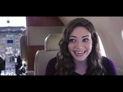 DeSales TV/Film Student Film - Travelers Movie