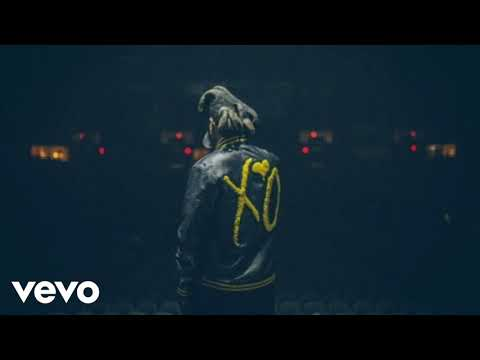 New The Weeknd 2018 - Down Ft Lil Wayne