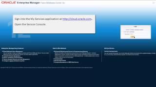 5 – Deploy Composites to Oracle SOA Cloud Service video thumbnail