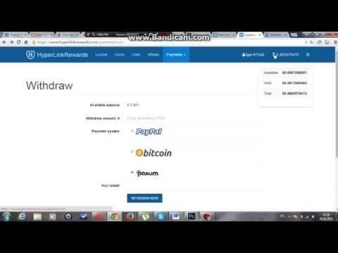 Заработок на Hyper Antivirus 18$ в месяц Bitcoin