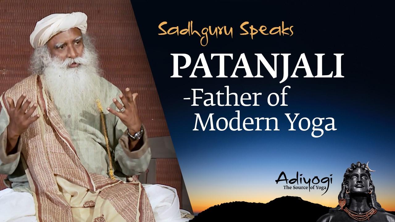 Patanjali Yoga Sutras   Ashtanga   Sanskrit Invocation & Selected Sutras