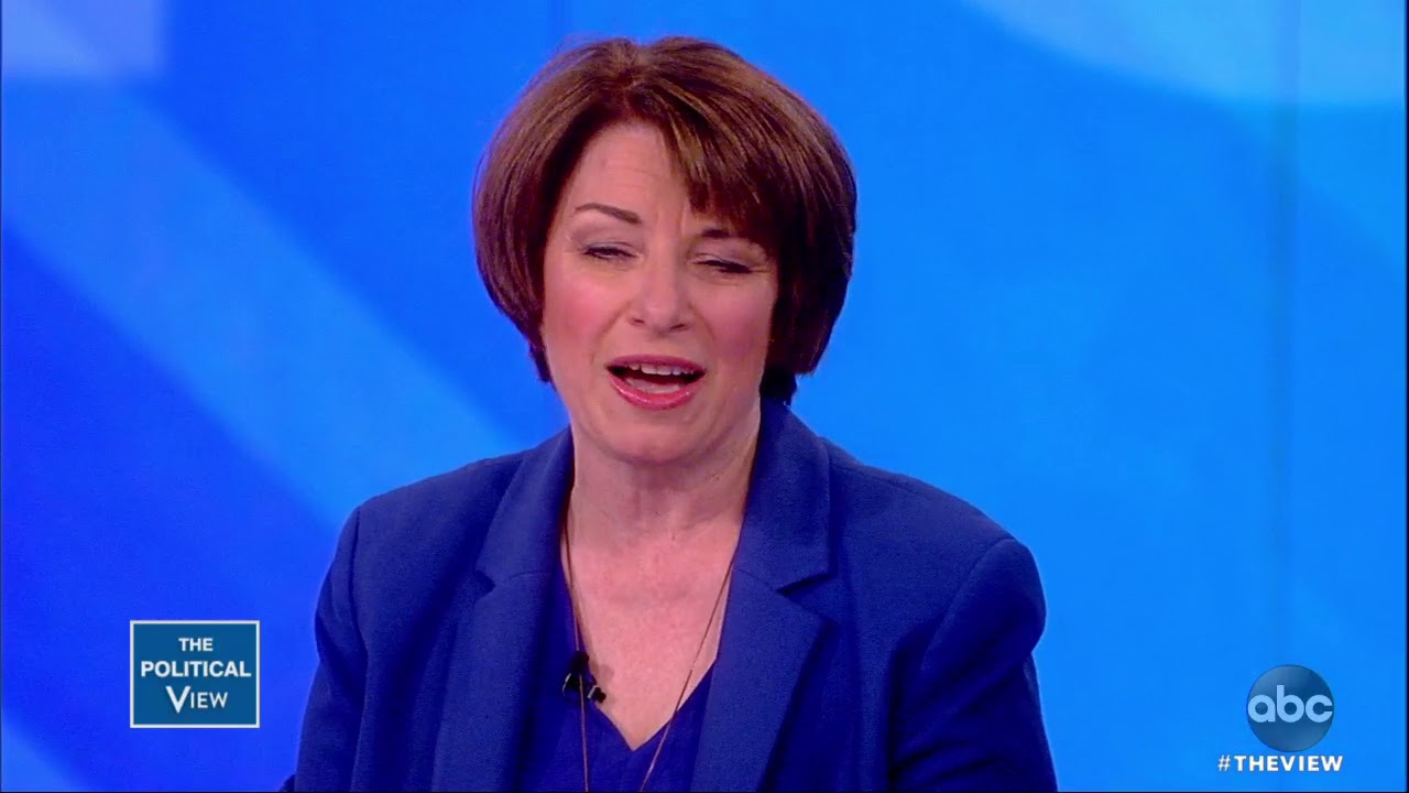 sen-amy-klobuchar-on-questioning-brett-kavanaugh-about-blacking-out-the-view