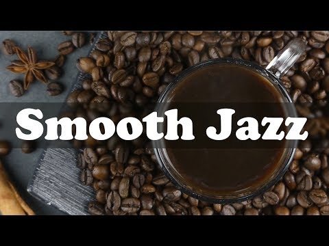 Relax Smooth Jazz Piano and Saxophone Music - Chill out Jazz Radio 24/7 mp3