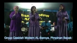 Qasidah Al Baroya - Assuban
