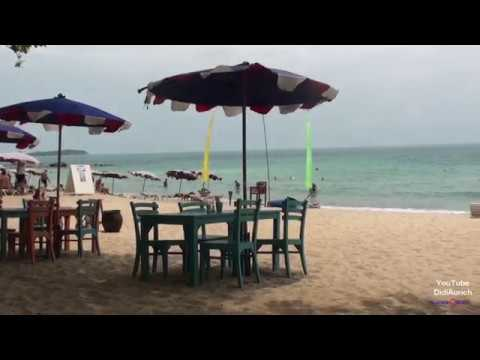 Thailand the Fair House Beach Resort & Hotel Chawengnoi Beach Koh Samui Strand Fitnessstudio Zimmer
