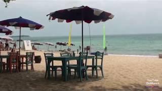 Thailand the Fair House Beach Resort & Hotel Chawengnoi Beach Koh Samui Strand Fitnessstudio Zimmer
